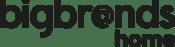 BigBrands @ Home logo